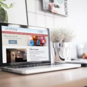 website design company everlasting