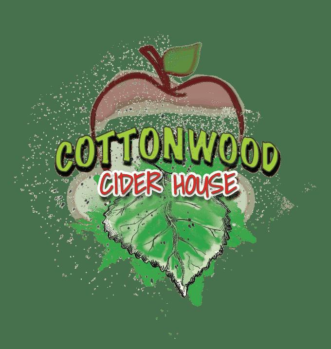Cottonwood Cider House